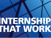 INTERNSHIPS THAT WORK: A GUIDE FOR EMPLOYERS